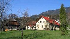 Blizu Mozirja se nahaja turistična kmetija, ki nudi pestre stvari za krajšanje časa. Več o njej najdete na http://www.viaslovenia.com/sl/turisticne-kmetije/slovenija/turisticna-kmetija-jesevnik.html