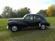Peugeot - 203 - 1957 Peugeot, Limousine, Beautiful, Autos, Cars, Top Hats