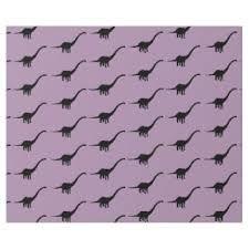 Image result for dinosaur pattern