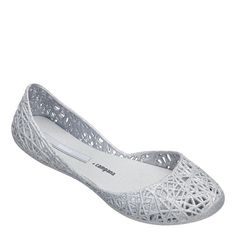 Melissa Shoes Online Store South Africa