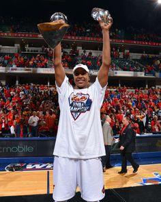 0c7bbc82 я люблю баскетбол!: лучшие изображения (9) | Wnba, Basketball ...