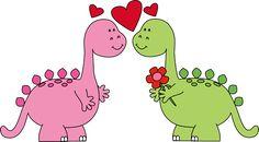 55 Best Clip Art Valentine S Day Images On Pinterest Valentine S