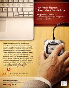 Press Branding, Brand Management, Identity Branding