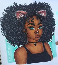 @emzdrawings  Be Inspirational ❥ Mz. Manerz: Being well dressed is a beautiful form of confidence, happiness and politeness