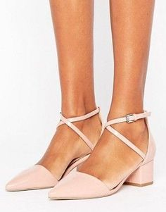 Women's Shoes | Shoes, Sandals & Sneakers | ASOS