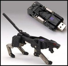 Cheap gifts free, Buy Quality transformer robot usb directly from China u disk Suppliers: New Hot sale Transformers robot USB Flash Drive pen drive u disk pendrive memory stick cool gift free Tech Gifts For Men, Flash Memory, Disk Drive, Screwdriver Set, Gadget Gifts, Technology Gadgets, Cool Gadgets, Amazing Gadgets, Tech Gadgets
