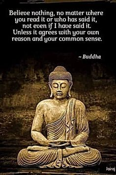 Quote by Buddha Buddha Quotes Inspirational, Zen Quotes, Yoga Quotes, Wisdom Quotes, Lesson Quotes, Qoutes, Motivational Quotes, Buddhist Teachings, Buddhist Quotes