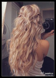 updo hairstyle updo hairstyles