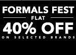 Flat Off on Formal Clothing For Men at jabong Online Shopping Deals, Coupon Codes, Fashion Brand, The Selection, Coding, Flats, Formal, Men, Clothes
