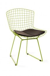 Harry Wire Chair 99
