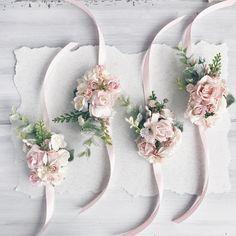 Die 8 Besten Bilder Von Brautjungfer Armband Wedding Bouquets