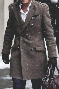 abrigo-hombre-overcoat-caballero-como-elegir-10
