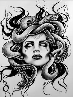 219 Best Tattoo Ideas Images Tattoo Drawings Tattoo