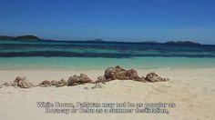 Coron, Palawan: A Must-See Paradise