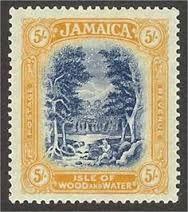 Bildergebnis für classic stamps