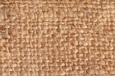 Картинки по запросу плетеная ткань