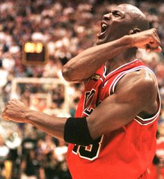 This is the 7th time since the NBA-ABA merger where 2 teams met in the NBA Finals in consecutive seasons. Only one team has won both times: Michael Jordan's 1998 Chicago Bulls.