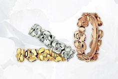 chaumet,hortensia,collection,boucles d'oreilles,bague,ring,cuff,necklace,collier,lvmh,luxe,joaillerie,jewelry,jewellery,diadème,tiare,couronne,diamant,diamonds,or,gold,white gold,or blanc,platine,place vendôme,paris,france,french,blog,magazine,saphirs bleus,tanzanites,lapis-lazuli,claire dévé-rakof