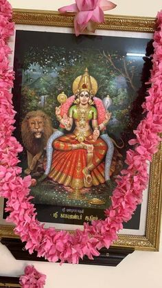 Tantra, Durga, Hd Images, Frame, Decor, Picture Frame, Decoration, Background Images Hd, Decorating