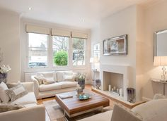 How to stylishly furnish your home with a small budget