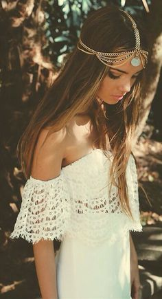 stone cold fox dress