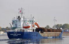 http://koopvaardij.blogspot.nl/2016/11/voormalige-arklow-river.html  De voormalige ARKLOW RIVER van Arklow Shipping Ltd., Arklow in beheer bij Arklow Nederland B.V., Rotterdam