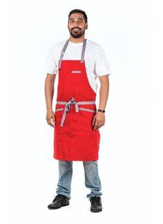 découvrez notre nouveau modèle de tablier de cuisine original et ... - Tablier Cuisine Professionnel