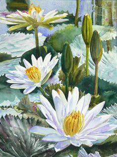 http://terrydenson.com/images/Originals/Lily-Pond.jpg