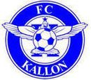 2002, F.C. Kallon (Freetown, Sierra Leone) #FCKallon #Freetown #SierraLeone (L13625)