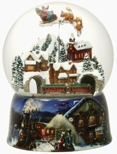 1000 images about christmas music boxes on pinterest