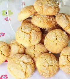 paris kurabiyesi