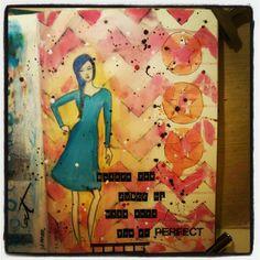 Miranda Schmitz  dream and create...