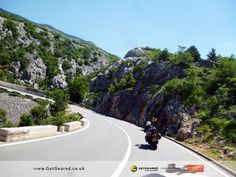 Motorcycle touring accessories for RideWithUsTours supplied by GetGeared - Eastern Europe 211 http://www.getgeared.co.uk/?leadsource=ggs1410utm_campaign=ggs1410utm_topic=rwut