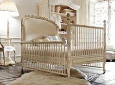 Best Baby Crib Mattress design for 2012. Beautiful crib design!!