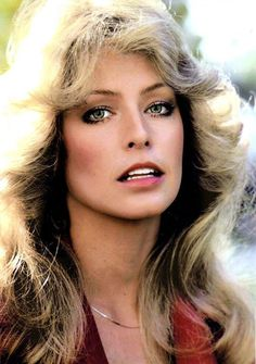 (Farrah Fawcett) and others can also be found on our website...