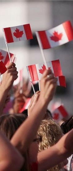 8 best things to do in Toronto O Canada, Canada Travel, Travel Usa, Travel Tips, Canada Trip, Travel Chic, Globe Travel, Travel Ideas, Amazing Destinations