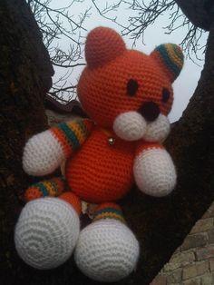 Crochet Patterns For Beginners, Easy Crochet Patterns, Crochet Shawl, Free Crochet, Spring Shower, Royal Design, Stencil Patterns, Nursery Decor, Free Pattern