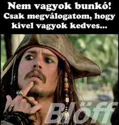 Johny Depp, Pirates Of The Caribbean, Really Funny, Funny Moments, Sarcasm, Funny Jokes, Verses, Haha, Comedy