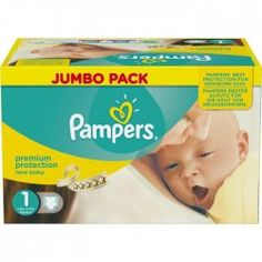 27 Best Pampers Baby Dry Images Baby Babys Potty Training Seats