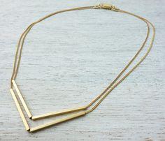 Le capitaine collier Bijoux pendentif thème Océans par shlomitofir, $68.00