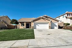 31418 Janelle Lane, Winchester, CA - For Sale $339,900- Call Lisa for more information 951.902.0767