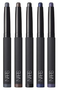 NARS Eye-Opening Act Collection Spring 2015