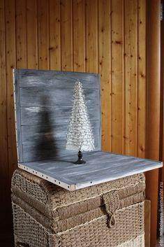 Купить деревянный фотофон, фон для фото 50х50 Фотофон 4в1 - комбинированный, фотофон, фотофон дерево