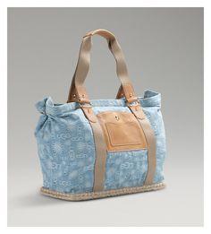 Cute Ugg purse
