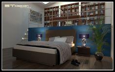 sweet dreams :D  @stdesign3d : studio www.st3d.cz