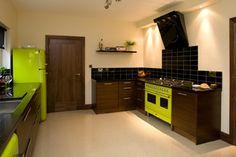Smeg Kühlschrank Jeans : Best just smeg images vintage kitchen furniture kitchen dining