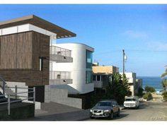 128 14th Street, Manhattan Beach $6,000,000