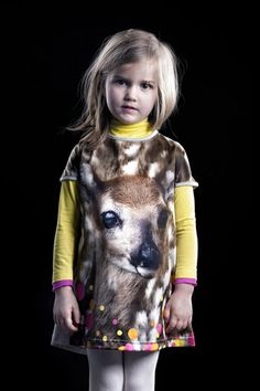 anne kurris - lookbook.  AHHHHHHHH! this is too cute to be real