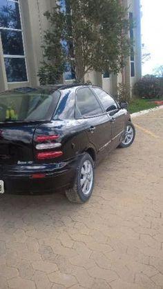 Fiat Brava - 2000 Fiat Uno, Vehicles, Club, Cars, Car, Vehicle, Tools