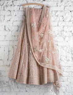 Lehenga Choli: Best Indian Lengha and Ghagra Choli Online Indian Lehenga, Red Lehenga, Bridal Lehenga, Anarkali, Sharara, Shalwar Kameez, Lehenga Choli, Indian Wedding Outfits, Indian Outfits